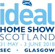 Claim your FREE ticket to the Ideal Home Show Scotland