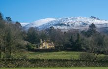 Great places to live: the Lake District