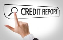 An in-depth look at credit reports