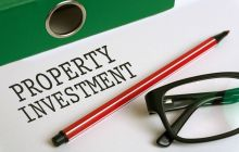 Property investment - eight top tips for success