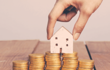 Property investment - what to watch out for