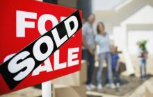 Getting your home sold: seeing it from the buyer's perspective