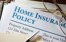 Landlord insurance for buy-to-let properties: essential top tips