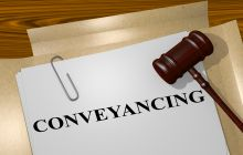 Conveyancing - your questions answered