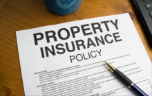 Landlord insurance - finding the most appropriate policies and the best quotes