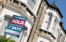 How to Sell Your Home in 7 Days