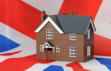 Brexit-proofing your property portfolio