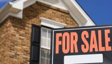 How to sell your home quickly, easily and for the best possible price