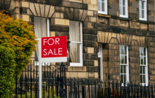 The most affordable areas for first-time buyers in England