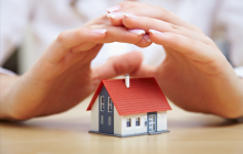 Landlord insurance - which providers and what should a good policy include?