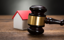 Selling your property at auction - what do you need to know?