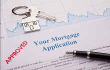 100 per cent mortgages: a new product on the market - is it worth it?
