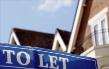 Buy-to-let investments: the best properties to buy and the right areas to target