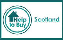 Help to Buy (Scotland) Affordable New Build scheme