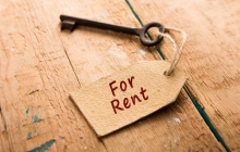 Rental landlords: what can go wrong and how insurance can help