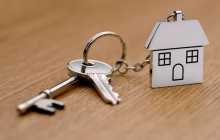 Mortgages: what can you borrow and other questions?