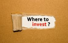 Diversification strategies for today's property investors