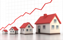 Property investment strategies explored and explained
