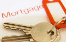Mortgage options for portfolio landlords