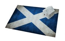 Scottish property market investment trends