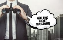 10 questions to ask before choosing a property crowdfunding investment platform