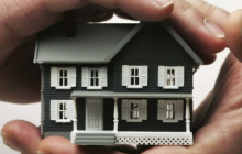Finding the right solicitor or property conveyancer