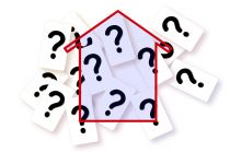 Selling and buying property: common questions considered