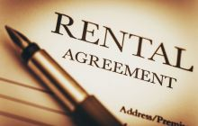 Top 8 luxury features that affect rental returns