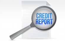 Credit reports and mortgages - your questions answered