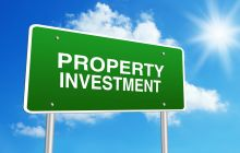 Residential property investment: price trends in South West England