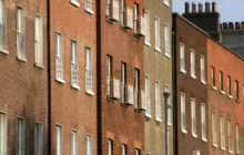 The rent-a-room Scheme: essential information for owner-occupiers