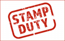 Stamp duty for first time buyers: ten common questions answered