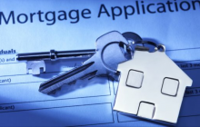 Mortgage considerations