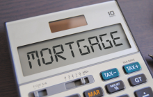 What makes a good mortgage?
