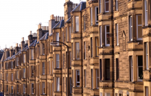 The Scottish property buying system: a quick guide to Home Reports