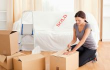 The practicalities of moving house: ten things to remember