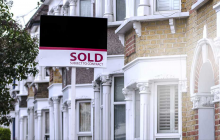 Six steps to selling your property during the stamp duty holiday