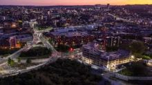 Sheffield: for students, young professionals, families and investors