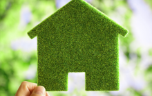 Property investment: going green