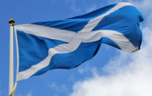 Buy-to-let in Scotland: get started the right way