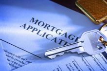 Mortgage Calculator: How Do You Calculate Your Monthly Mortgage Payment?