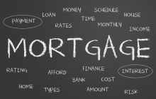 What's the best mortgage for me?