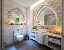 8 Incredible additions you should consider for your bathroom