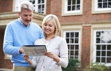 What makes the perfect property listing?