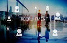 Seven steps to successful recruitment