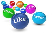 Why social media strength is a must for agents