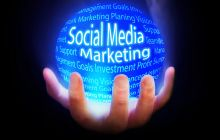 5 Effective Social Media Marketing Strategies for Estate Agents