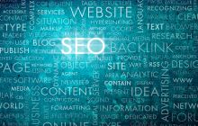 Marketing for Estate Agents: The Importance of Organic Search Engine Optimisation