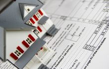 Mortgage interest tax relief changes: a landlord's guide