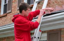 Property repair and maintenance obligations as a Landlord